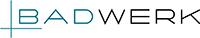 logo_badwerk