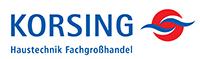 logo_korsing