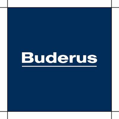 BUDERUS-Logo_4c_KLEIN
