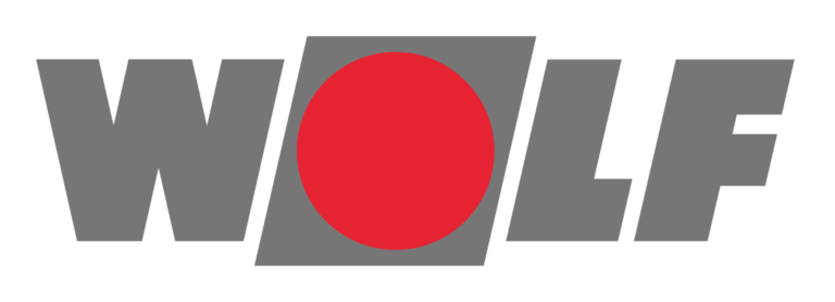 WOLF_logo_4c_67black_red_new